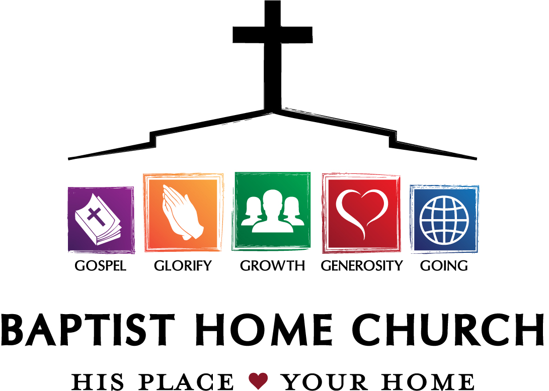 Baptist Home Church